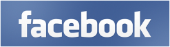 gallery/facebooklogo